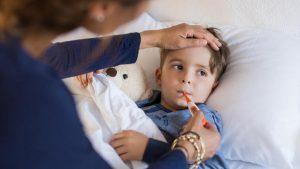 ما يجب أن تعرفه عن موسم الإنفلونزا 2013