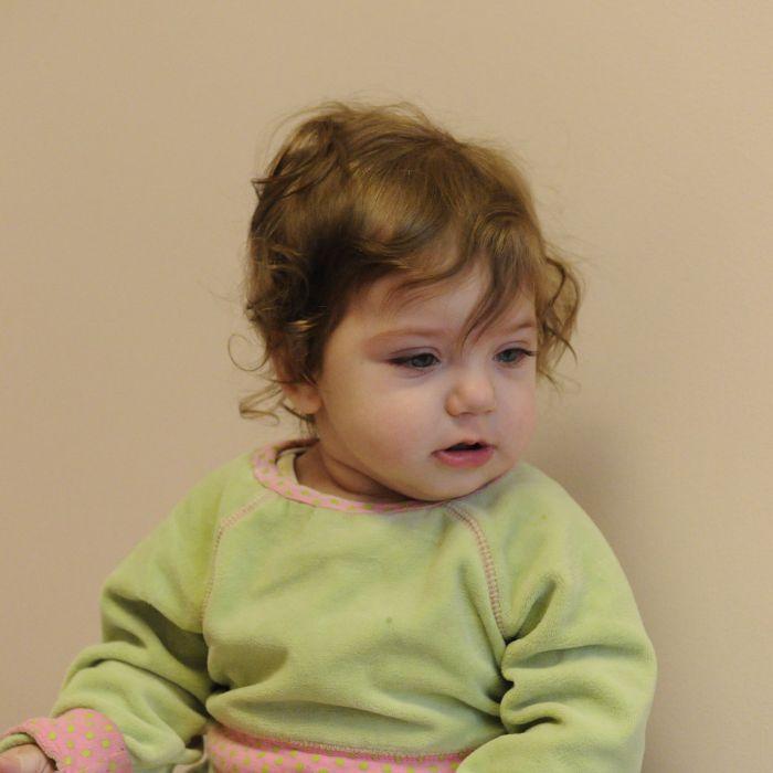 واحة الأطفال – ألبوم صور الطفل : Mariam
