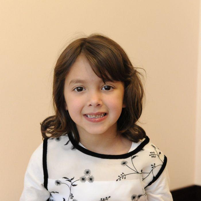 واحة الأطفال – ألبوم صور الطفل : Mary Sharay