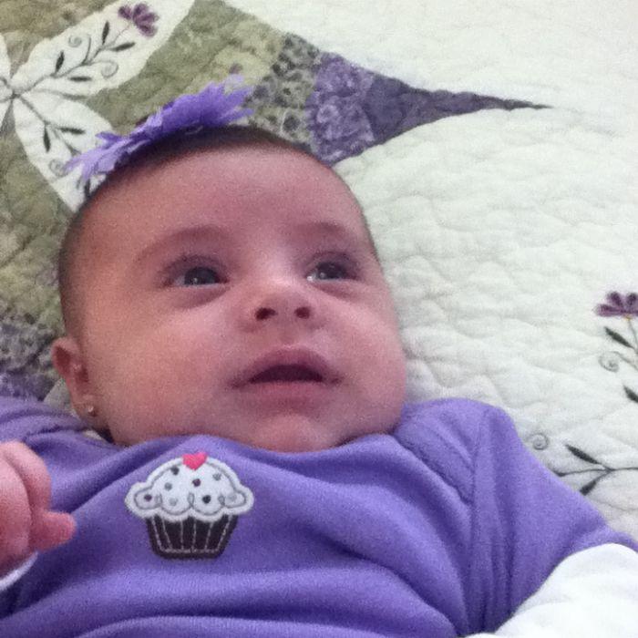 واحة الأطفال – ألبوم صور الطفل : Fatima Albatool Elhawli