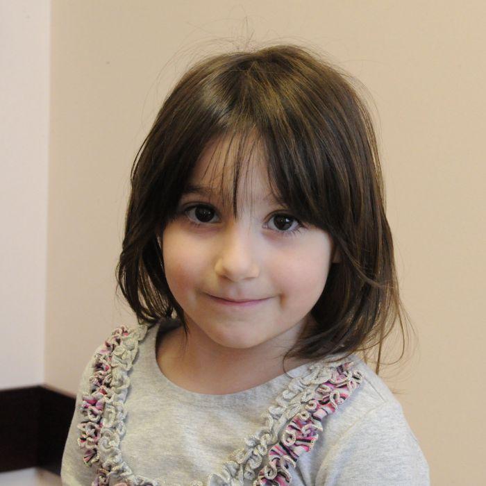 واحة الأطفال – ألبوم صور الطفل : Elissa Antoun