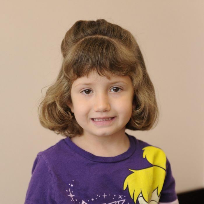 واحة الأطفال – ألبوم صور الطفل : Madisyn Moline