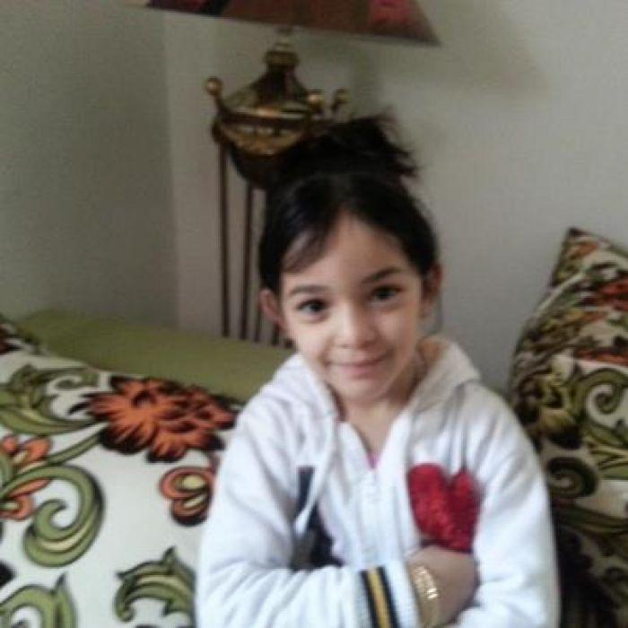 واحة الأطفال – ألبوم صور الطفل : ميرنا حمدى