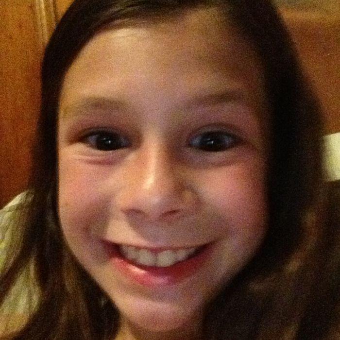 واحة الأطفال – ألبوم صور الطفل : Nikki