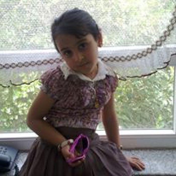 واحة الأطفال – ألبوم صور الطفل : SARAH ALI