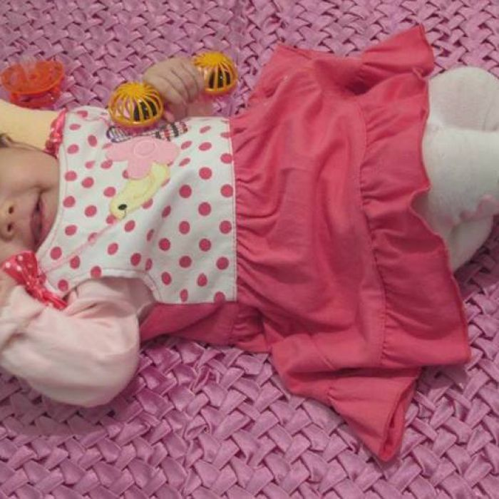 واحة الأطفال – ألبوم صور الطفل : سيما