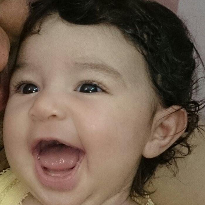 واحة الأطفال – ألبوم صور الطفل : مريم عقيل