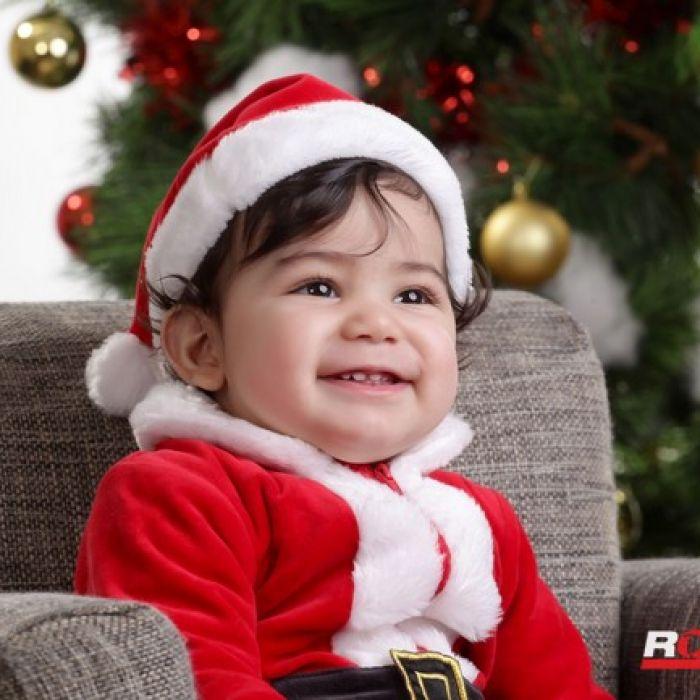 واحة الأطفال – ألبوم صور الطفل : زيد تامر هلسه