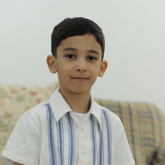 واحة الأطفال – ألبوم صور الطفل : محمد