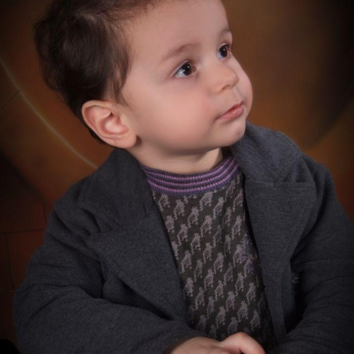واحة الأطفال – ألبوم صور الطفل : محمد هشام