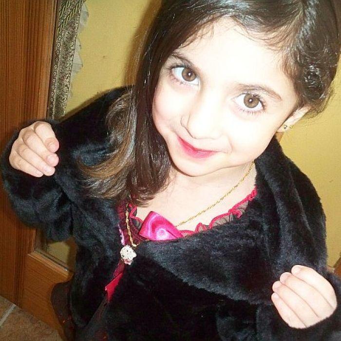 واحة الأطفال – ألبوم صور الطفل : shaymaa mounzer