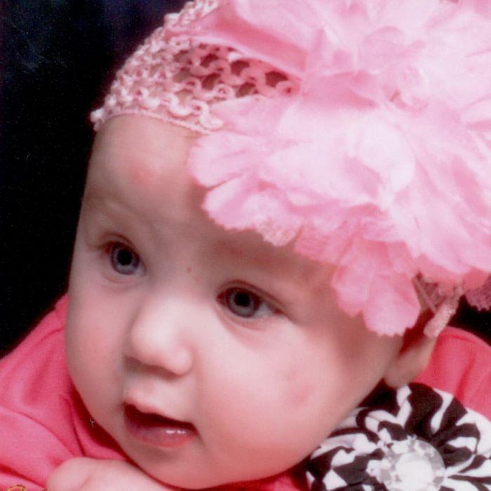 واحة الأطفال – ألبوم صور الطفل : فاطمة وهب