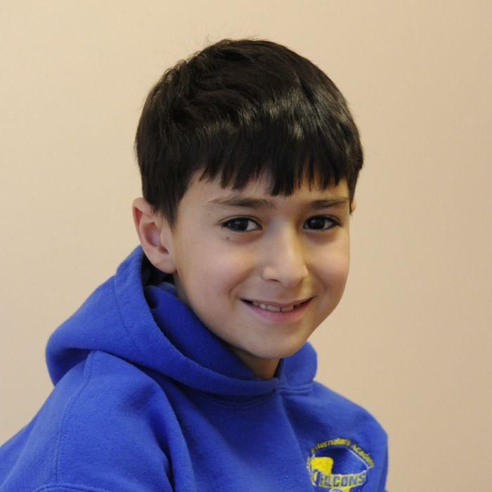 واحة الأطفال – ألبوم صور الطفل : Zain Abdallah