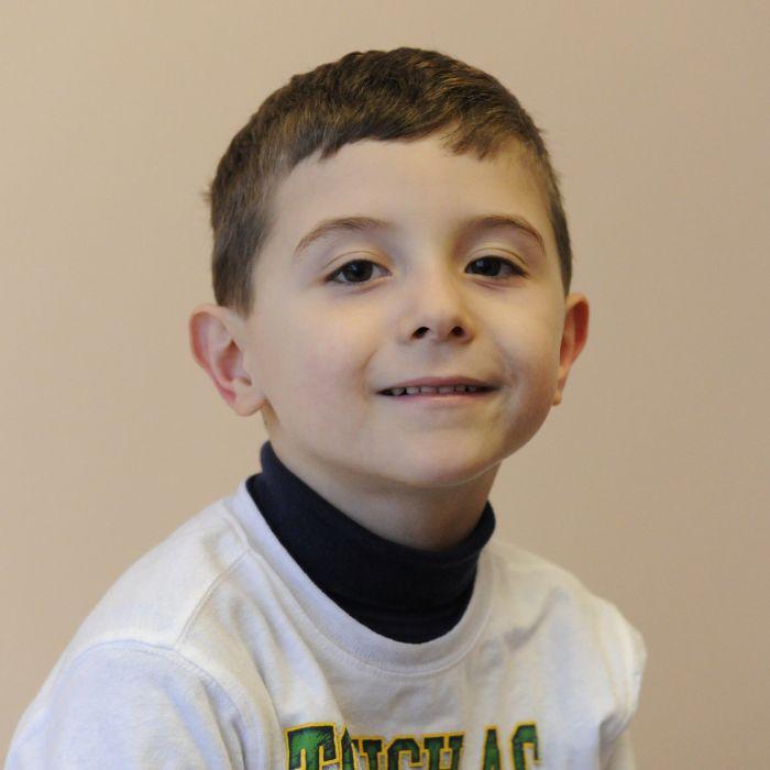 واحة الأطفال – ألبوم صور الطفل : Hussein Hammoud