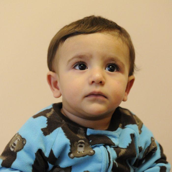 واحة الأطفال – ألبوم صور الطفل : Hassan ElHawli