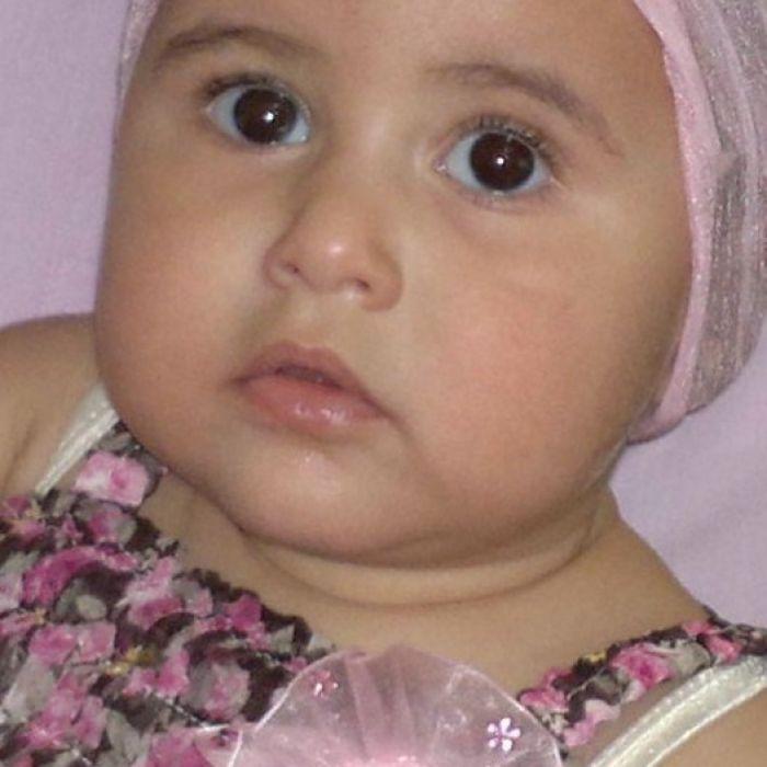 واحة الأطفال – ألبوم صور الطفل : ليمار الادهم