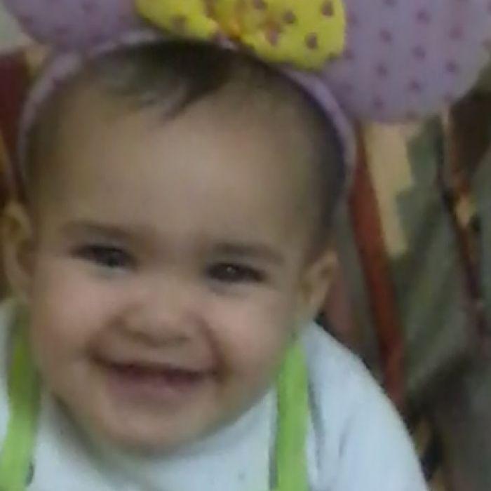 واحة الأطفال – ألبوم صور الطفل : جويريه عمرو