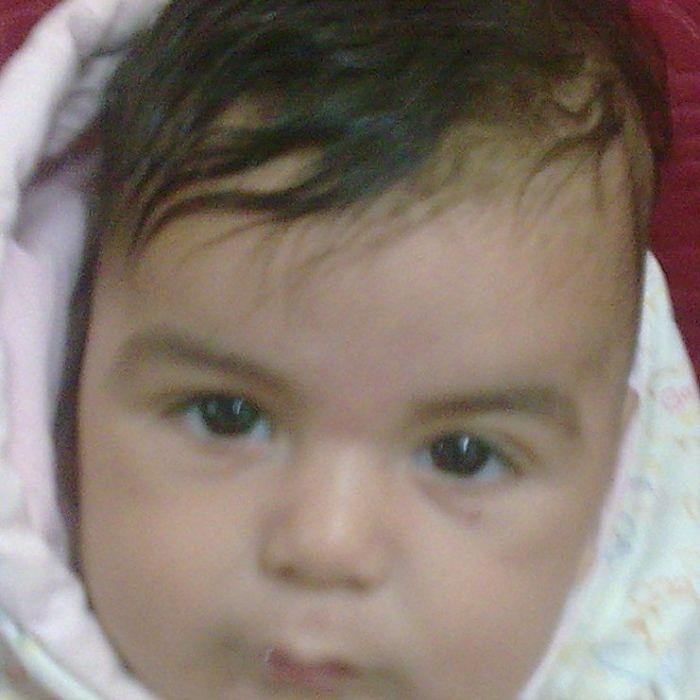 واحة الأطفال – ألبوم صور الطفل : محمد اسامة جوهر
