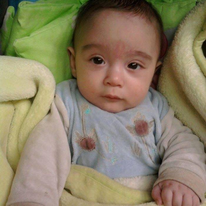 واحة الأطفال – ألبوم صور الطفل : محمد اتس