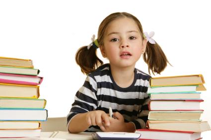 دراسة تظهر علاقة إيجابية بين النشاط الفيزيائي والإنجاز الأكاديمي عند الأطفال